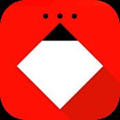 Feuerwehr Einsatzleiter App Icon